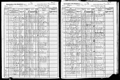 1905 State Census of New York