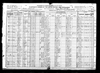 1920 Federal Census of Washington, Walla Walla County, Dixie