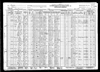 1930 Federal Census of Oregon, Malheur County, Fair