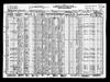 1930 Federal Census of Washington, Walla Walla County, Dixie