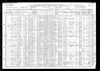 1910 Federal Census of Illinois, Cook County, Chicago