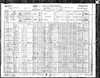 1916 Census of Manitoba, Saskatchewan and Alberta