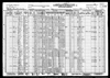 1930 Federal Census of North Dakota, Richland County, Liberty Grove