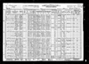 1930 Federal Census of Washington, King County, Seattle