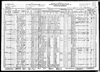 1930 Federal Census of Nebraska, Douglas County, Omaha