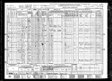 1940 Federal Census of Iowa, Black Hawk County, Waterloo