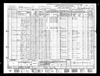 1940 Federal Census of North Dakota, Richland County, Liberty Grove