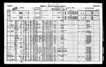 1911 Census of Canada